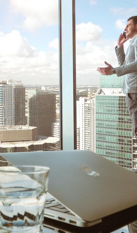 buildings-businessman-city-561458-copy