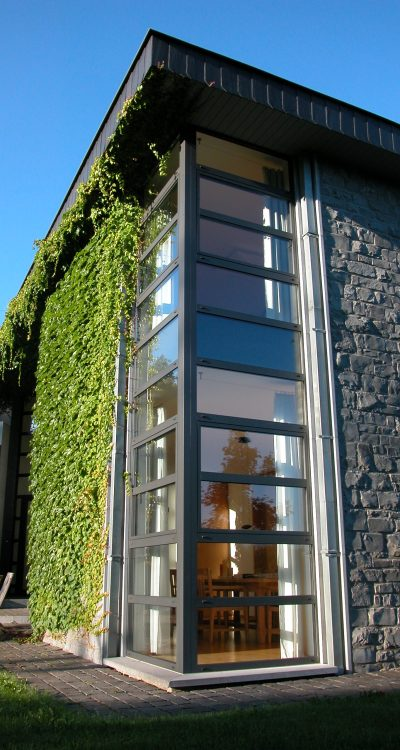 modern-houses-3-1232429